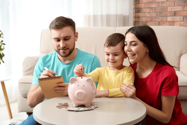 7 Tips de ahorro para comprar tu nuevo apartamento