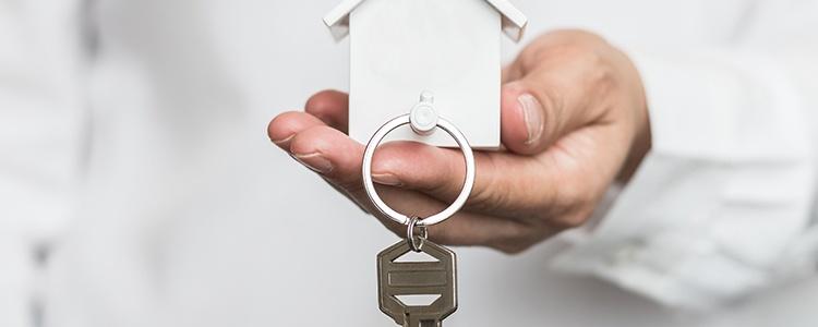 Iniciativas del Gobierno Nacional para ayudarte a adquirir vivienda