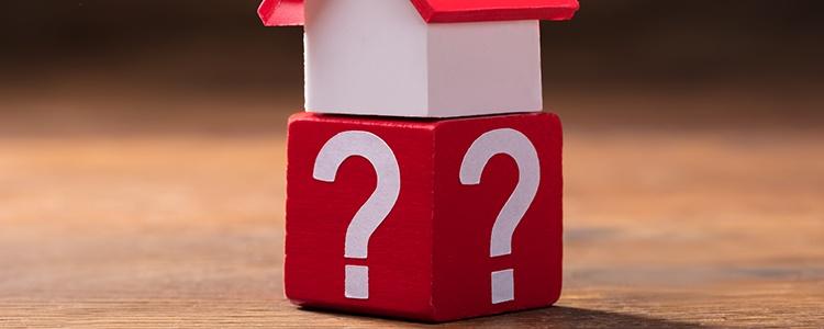 6 preguntas frecuentes a la hora de comprar vivienda nueva